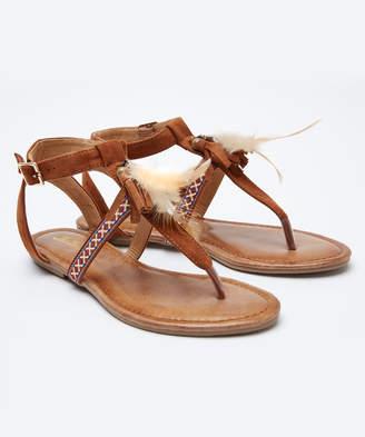 00f7ad3e5d8 Joe Browns Sandals For Women - ShopStyle UK