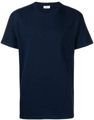 Closed crew neck T-shirt