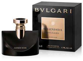 Bvlgari Splendida Jasmine Noir Eau De Parfum