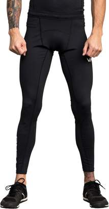 RVCA Performance Pants