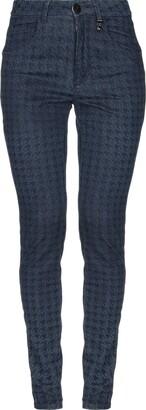 Marani Jeans Denim pants - Item 42750188QK
