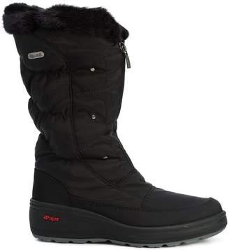 Pajar Louisa boots