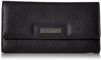 Kenneth Cole Reaction Folding Wallet $19.99 thestylecure.com