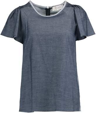 Goat Denim shirts