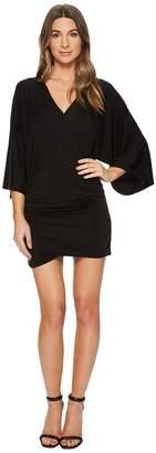 Young Fabulous & Broke Hara Dress Women's Dress