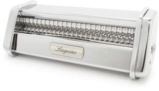Atlas Marcato Pasta Machine Linguine Attachment