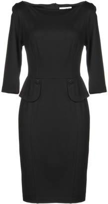 Joseph Ribkoff Short dresses - Item 34524956QD