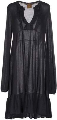 Guardaroba by ANIYE BY Knee-length dresses