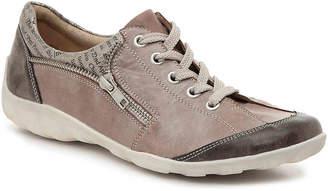 Remonte Liv Sneaker - Women's