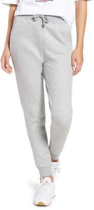 Tommy Jeans TJW Classics Sweatpants