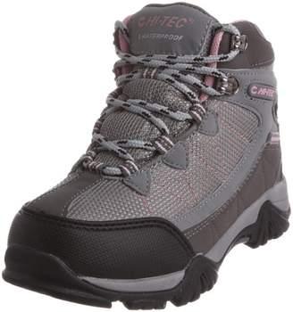 Hi-Tec Junior Kids' Tokyo Hiking Boots