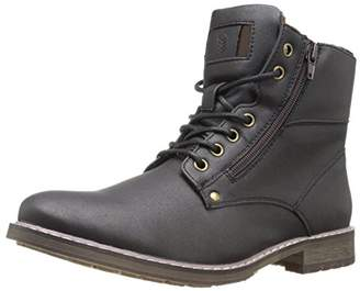 Call it SPRING Men's Riqui Winter Boot