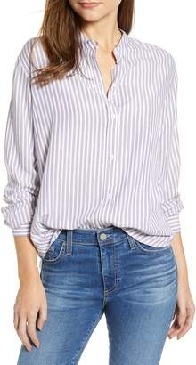 Rails Andi Stripe Top