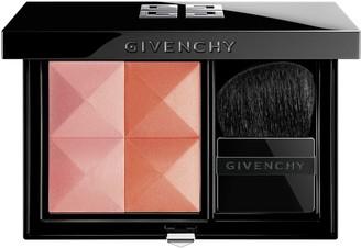 Givenchy Prisme Blush Powder Duo 0.22 oz