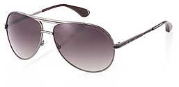 Marc by Marc Jacobs Metal Aviator