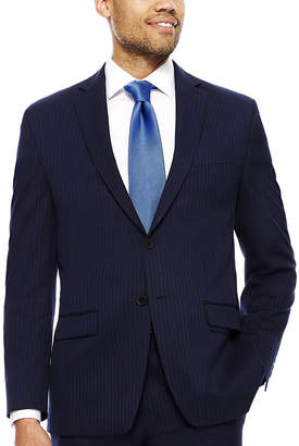 COLLECTION Collection by Michael Strahan Suit Jacket - Classic Fit