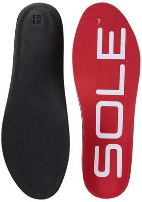 Sole Active Medium Insoles Accessories Shoes