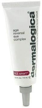 Dermalogica NEW Age Smart Age Reversal Eye Complex (Unboxed) 15ml Womens Skin