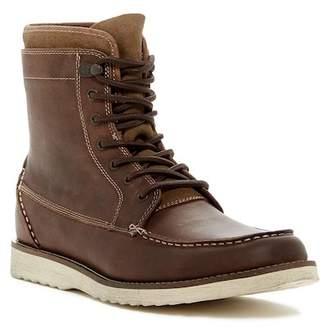 Lucky Brand Munford Work Boot