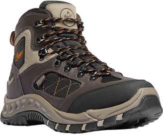 Danner Trail Trek Hiking Boot - Men's
