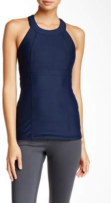Miraclesuit MSP by High Neck Tank Top