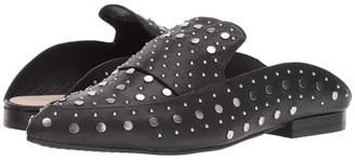 Kristin Cavallari Charlie Loafer Mule Women's Clog Shoes
