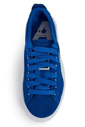 Puma Platform Trace Ader Error Sneaker