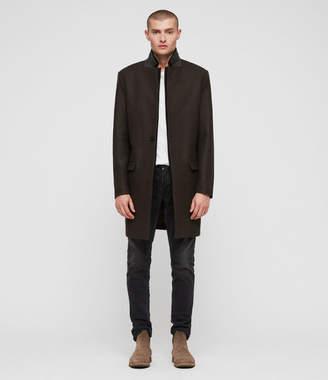 AllSaints Jarvus Coat