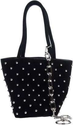Alexander Wang Handbags - Item 45416879VR