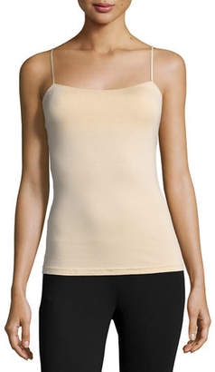 Cosabella Talco Jersey Camisole