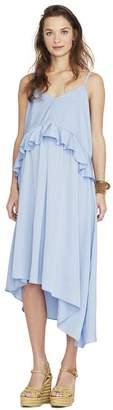 Hatch The Cleo Dress