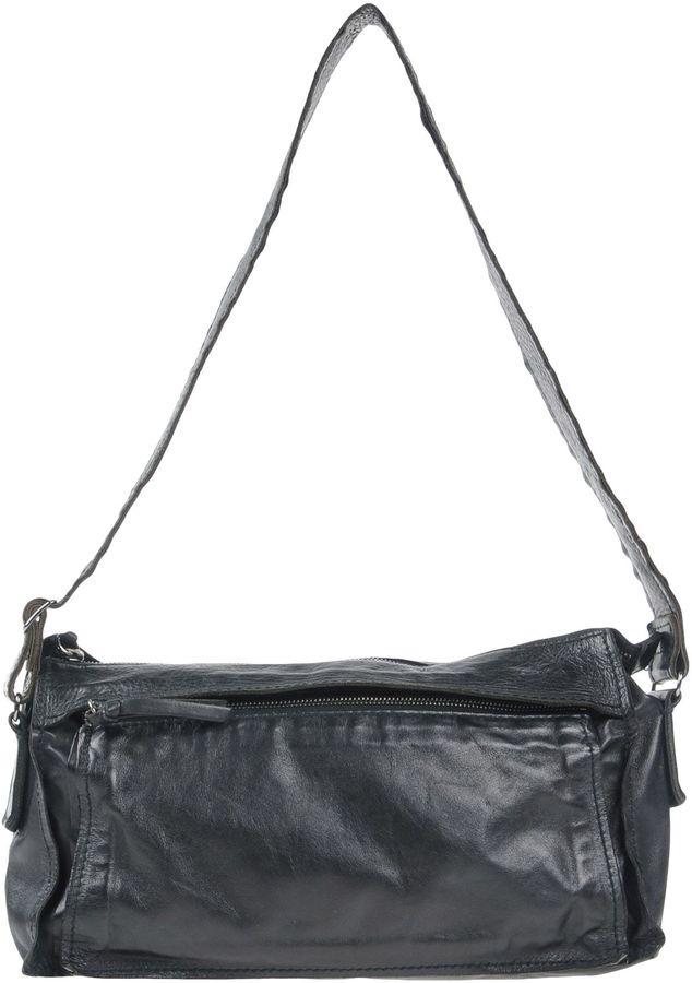 Miu MiuMIU MIU Handbags