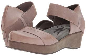 OTBT Wander Out Women's Sandals