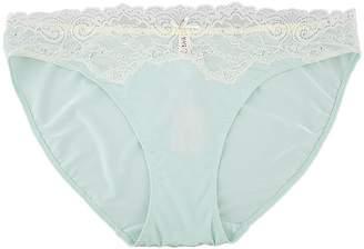 29ec448dbe Open Crotch Panties - ShopStyle