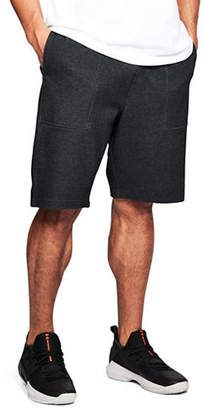 Under Armour Pursuit Fleece Shorts
