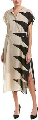 Akris Dress