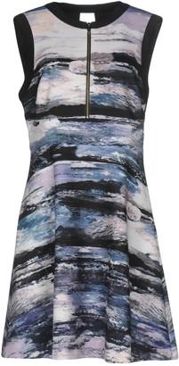 Karen Millen Short dresses - Item 34781027TJ