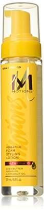 Motions Versatile Foam Styling Lotion