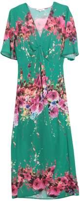 Kontatto Long dresses