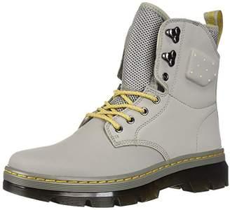Dr. Martens Quinton Fashion Boot