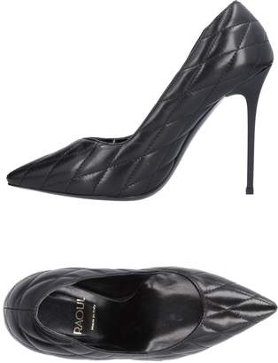Raoul Pumps