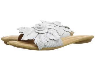 Børn Mai Floral Women's Sandals