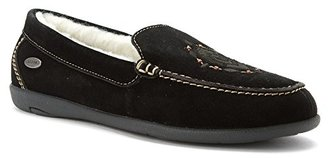 ACORN Women's Prima Moc W Firmcore Slip-On Loafer $37.11 thestylecure.com