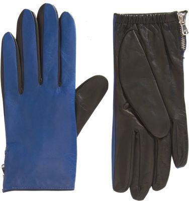 3.1 Phillip Lim Driving Gloves