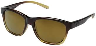 SunCloud Polarized Optics Pageant Fashion Sunglasses