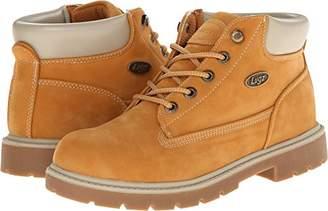 Lugz Women's Shifter Fashion Boot