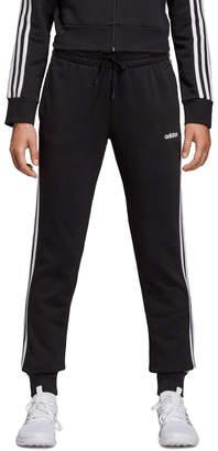 adidas Essentials 3-Stripes Pant Fl