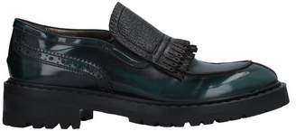 Barracuda Loafer