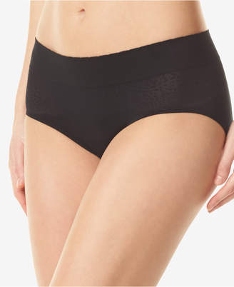 Warner's Cloud 9 Seamless Hipster RU3231P/RU3234P