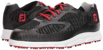 Foot Joy FootJoy Superlite Spikeless Engineered Mesh Men's Golf Shoes